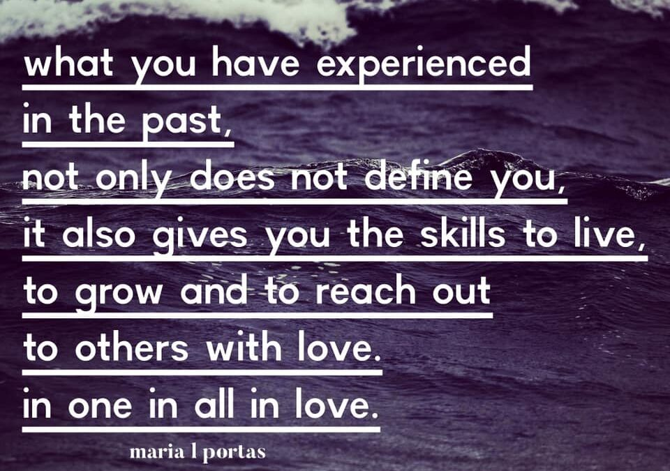 What you have experienced  in the past,
